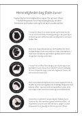 Hemmeligheden bag flotte kurver - Triumph - Page 3