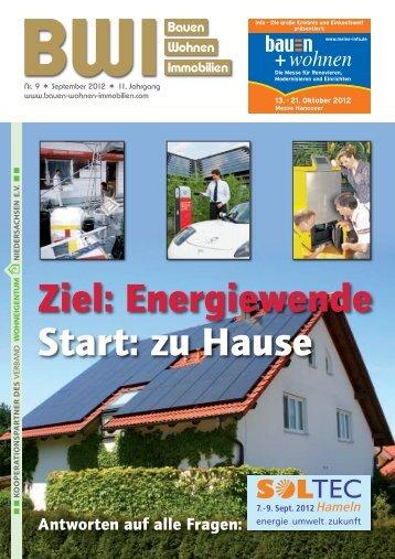 PDF (3,2 MB) - Bauen Wohnen Immobilien