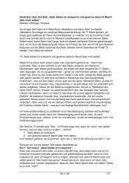 Gedanken_über_den_Satz.doc - NeoOffice Writer
