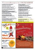 Folge 11.indd - Gemeinde Bad Schallerbach - Page 2