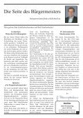 Folge 11.indd - Gemeinde Bad Schallerbach - Page 3