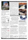 Folge 11.indd - Gemeinde Bad Schallerbach - Page 4