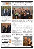 Folge 11.indd - Gemeinde Bad Schallerbach - Page 5