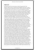 PDF: 1.65MB - Global Grey - Page 5