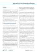 Biologika und nicht tuberkulöse Infektionen Einleitung - Seite 3
