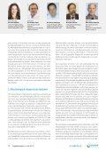 Biologika und nicht tuberkulöse Infektionen Einleitung - Seite 4