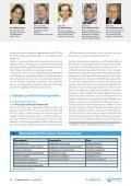 Biologika und nicht tuberkulöse Infektionen Einleitung - Seite 6