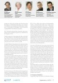 Biologika und nicht tuberkulöse Infektionen Einleitung - Seite 7