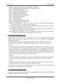 CIRCULAR DE INFORMAÇÃO - Anac - Page 3