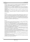 CIRCULAR DE INFORMAÇÃO - Anac - Page 4