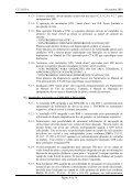 CIRCULAR DE INFORMAÇÃO - Anac - Page 6