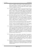 CIRCULAR DE INFORMAÇÃO - Anac - Page 7