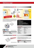 Abluftsteuerungen - Elektrotechnik Schabus - Seite 2