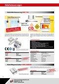 Abluftsteuerungen - Elektrotechnik Schabus - Seite 4