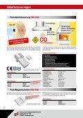 Abluftsteuerungen - Elektrotechnik Schabus - Seite 6