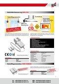 Abluftsteuerungen - Elektrotechnik Schabus - Seite 7