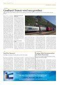 download - Verkehr - Page 3