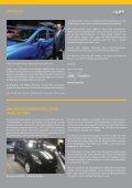 Mit Spass unterwegs ... - Auto Germann - Seite 2