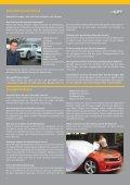 Mit Spass unterwegs ... - Auto Germann - Seite 4