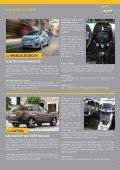 Mit Spass unterwegs ... - Auto Germann - Seite 5