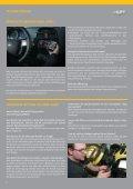 Mit Spass unterwegs ... - Auto Germann - Seite 6