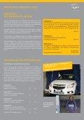 Mit Spass unterwegs ... - Auto Germann - Seite 7