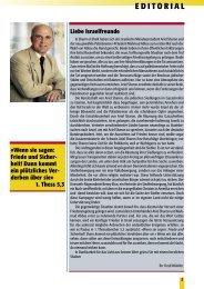 NAI 2005-03.pdf