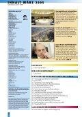 NAI 2005-03.pdf - Page 2