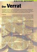 NAI 2005-03.pdf - Page 3