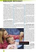 NAI 2005-03.pdf - Page 4
