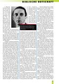 NAI 2005-03.pdf - Page 5