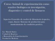 Descargar pdf - URBE - Facultad de Medicina