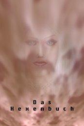 Download das goße Hexenbuch