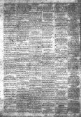 18580625.pdf - Page 2