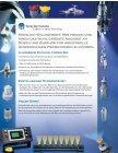 Düsen, Standardspritzbild - Spraying Systems Co. - Page 2