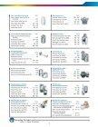 Düsen, Standardspritzbild - Spraying Systems Co. - Page 7