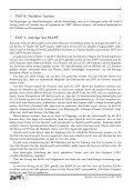 SoSe 2009 (Göttingen) - ZaPF eV - Seite 7