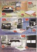 Muebles%20Juan.pdf - Page 6