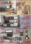 Muebles%20Juan.pdf - Page 7