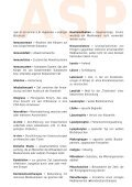 Aspekte Nr. 26 - Page 6