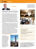 Immomurtal 09/2013 - Immobilien Josef Suppan GmbH - Page 2