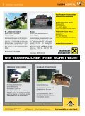 Immomurtal 09/2013 - Immobilien Josef Suppan GmbH - Page 3