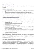 Blood and - University of Queensland - Page 4