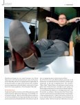 'Specialist hoort aan het roer te staan, niet de manager' - Page 3