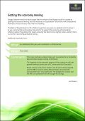 Download - Finsbury Group - Page 4