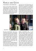 Journal Journal Jou Journal - Lebenshilfe Krefeld - Seite 4