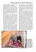 Journal Journal Jou Journal - Lebenshilfe Krefeld - Seite 5