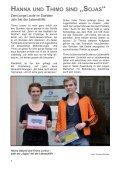 Journal Journal Jou Journal - Lebenshilfe Krefeld - Seite 6