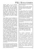Journal Journal Jou Journal - Lebenshilfe Krefeld - Seite 7