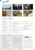 schoeneweide_com_Jan2013.pdf - Regionalmanagement ... - Seite 2